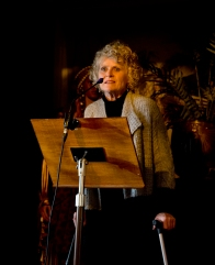 Barclay_Jill_The Illustrator book launch_Maurocco Bar_Castlemaine_20180707_0081a