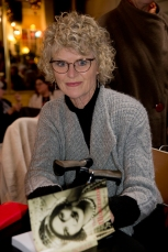 Barclay_Jill_The Illustrator book launch_Maurocco Bar_Castlemaine_20180707_0124a